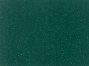 Colorart Medintone Promise Green