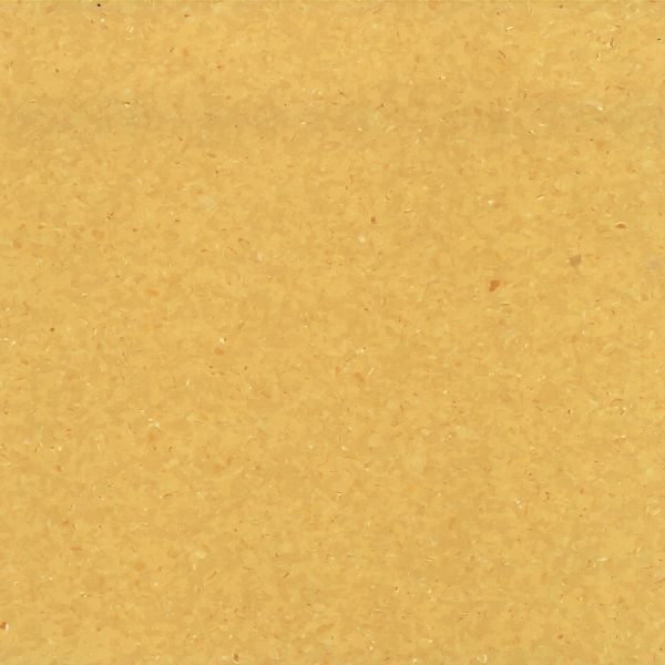 Maize yellow fph5436271 armstrong flooring commercial for Hom flooring