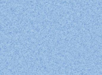 Grass K6005-41