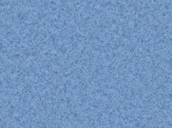 Plain K6005-42