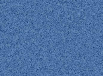 Star K6005-43