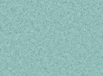 Brocade K6005-52