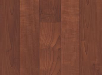 Cabernet(Maple) K6122-06