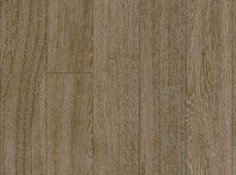 Like A Rock(Oak) K6123-01