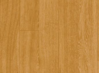 righteous(Oak) K6123-02