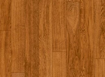 golden side(Oak) K6123-05