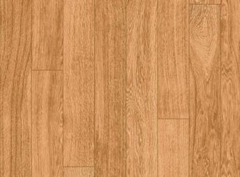 Timberline Origin(Oak)