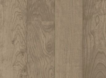 Sepia(Walnut) K6126-01