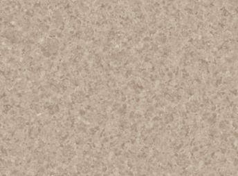 Pure Grey K7073-41