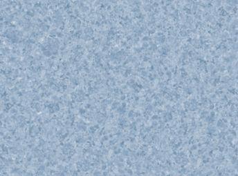 Iced Blue K7073-51A