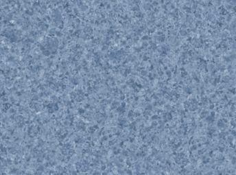 Sky Blue K7073-52