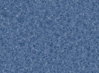 Ocean Blue K7073-53