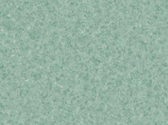 Indigo Blue K7073-63