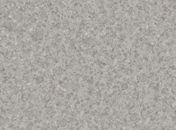 Mix Grey K7073-71A