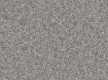 Earthtone K7073-72