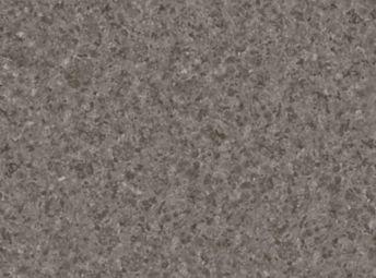 Obsidian K7073-73