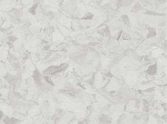米灰 K822A-001