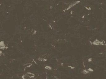 Chalk black K822A-015