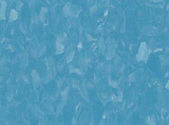 Sea blue K822A-601