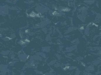 Mix blue K822A-614