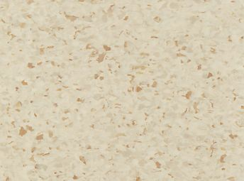 Marbling K825A-208