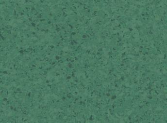 Lichen green K825A-531