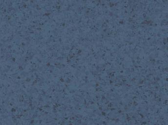 Persia blue K825A-632