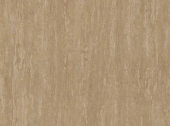 Golden Sand/Stone SE203