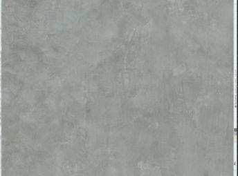 Sandstone/Stone SE206