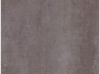 Silk Scarf Platinum SE215