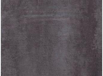 Silk Scarf Black Silver SE216