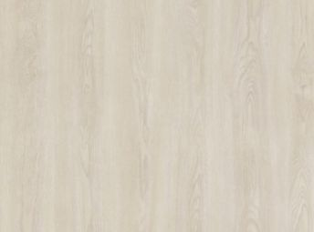 Fruitwood Natural WO100