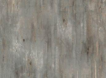 Driftwood Grey WO111