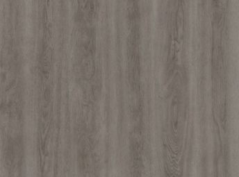 Light Grey Hickory WO112