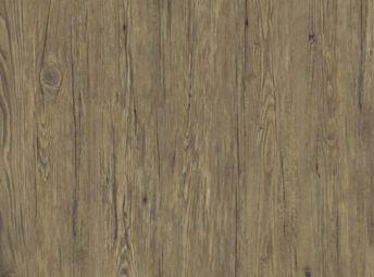 Driftwood Bronze WO126