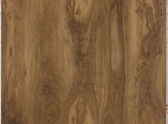 Empire Bamboo - Caramel WO140