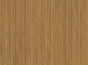 Exotic Fruitwood - Nutmeg WO142