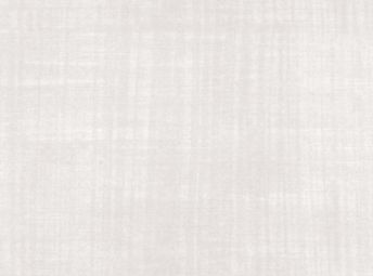 酷灰 K5071-01