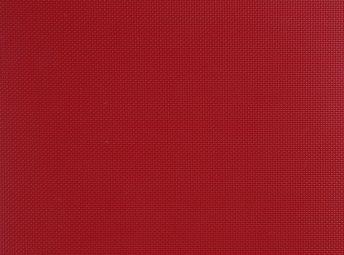 Weave Red BG-102