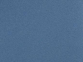 Jade Blue BG-301
