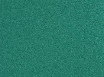 Jade Green BG-402