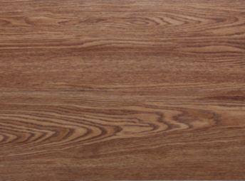 Oak CA07039