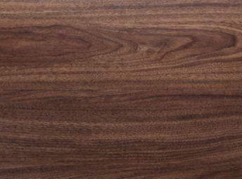 American Walnut CA72946