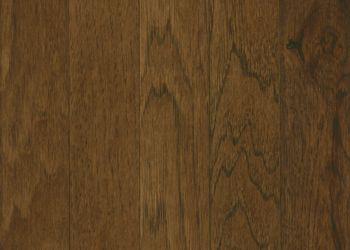 Hickory Solid Hardwood - Eagle Landing