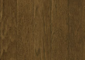 Hickory Solid Hardwood - Lake Forest