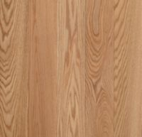 Armstrong Prime Harvest Oak Solid Red Oak - Natural Hardwood Flooring - 3/4