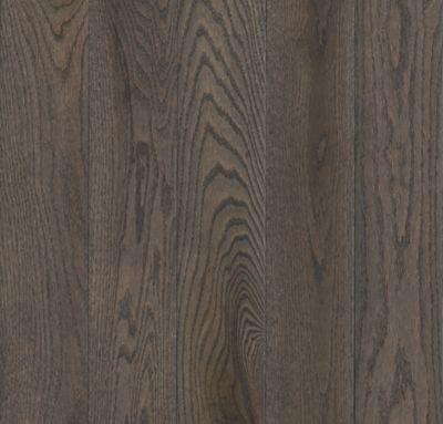 red oak solid hardwood oceanside gray apk5223 armstrong flooring residential