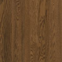 Armstrong Prime Harvest Oak Solid Red Oak - Forest Brown Hardwood Flooring - 3/4
