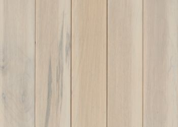 Maple Solid Hardwood - Mystic Taupe