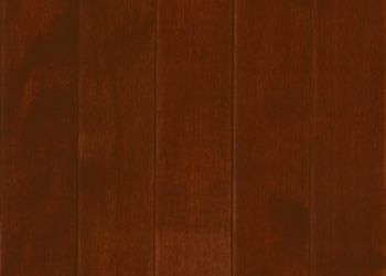 Maple Solid Hardwood - Wine Trail